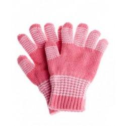 Перчатки двойные Чудо-Кроха M36102-12