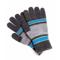 Перчатки одинарные Чудо-Кроха GK-11