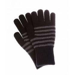 Перчатки одинарные Чудо-Кроха GK-10