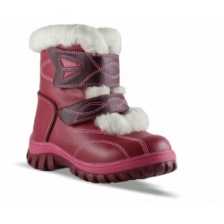 Ботинки зимние Сурсил Орто А44-075-1