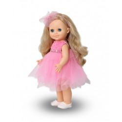 Кукла Анна 25 Весна