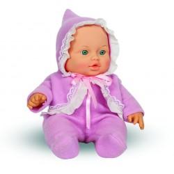 Кукла пупс Малышка 1 Весна