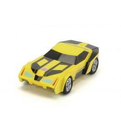 Машина Трансформер Bumblebee DICKIE