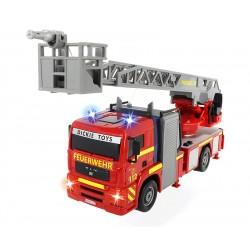 Машина пожарная DICKIE TOYS