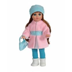 Кукла Алла 3 Весна
