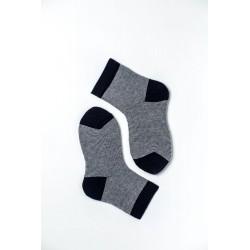 Носки детские 8С53 синие