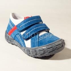 Ботинки Тотто 223-112,9,186