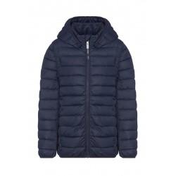 Куртка-жилет демисезонная Oldos Active Монтана темно синяя