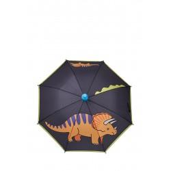 """Зонт для мальчика Oldos """"Топс"""""""