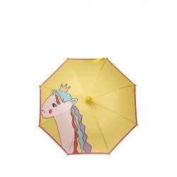 """Зонт для девочек Oldos """"Пони"""""""