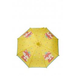 """Зонт для девочек Oldos """"Лиса"""""""