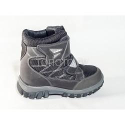 Ботинки ортопедические Сурсил Орто А44-086