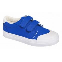 Кеды Indigo kids 100-236B синие