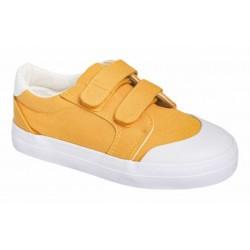 Кеды Indigo kids 100-236A желтые