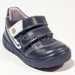 Ботинки Тотто 110-2,12,9
